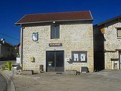 Mairie de Champoux.jpg