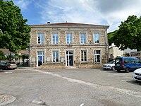 Mairie de Duravel.JPG