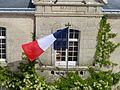 Mairie de Josselin 04.jpg