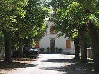 Mairie de Montvicq 2018-08-15.JPG