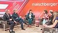 Maischberger - 2018-09-26-8465.jpg