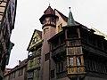 Maison Pfister (Colmar) (4).jpg