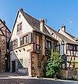 Maison Thalinger in Riquewihr 01.jpg