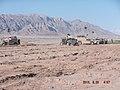 Maiwand, Afghanistan - panoramio (8).jpg
