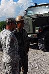 Maj. Gen Trombitas visits Haiti DVIDS280057.jpg