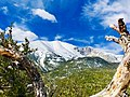 Majestic Wheeler Peak.jpg