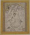 Majnun in the Wilderness MET sf45-174-6r.jpg