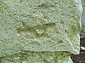Malaucène - ND du Groseau - marque de tacheron.jpg