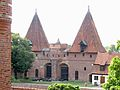 Malbork Castle in Poland 5.JPG
