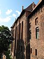 Malbork Castle in Poland 6.JPG
