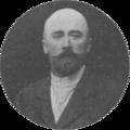 Maler Bukovac 1903 ÖIZ.png