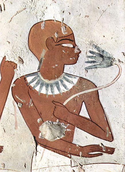File:Maler der Grabkammer des Nebseni 002.jpg