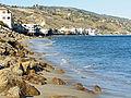 Malibu Beach, California.jpg