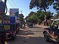 Malindi - Garsen Road - panoramio.jpg