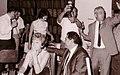 Malka Braverman – with 2nd husband.jpg