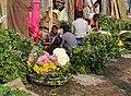 Mallick Ghat Flower Market, Kolkata 05.jpg