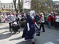 Malmedy-carnaval-costume.JPG