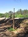 Maly Trascianiec extermination camp — Blahaŭščyna 5.jpg