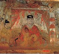 Man - Anak Tomb No. 3.jpg