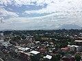 Manado Skyline from waterfront 3.jpg