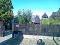 Manastir Pokajnica,Velika Plana.jpg