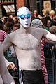 Manchester Pride 2010 (4945198769).jpg