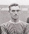 Manchester United 1908-09 (Bell).jpg