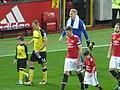 Manchester United v Burton Albion, 20 September 2017 (03).jpg