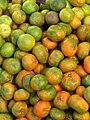 Mandarines ripe and ready to eat! (6236138544).jpg
