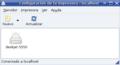 MandrivaConfiguracion de la impresora - localhost.png