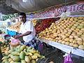 Mango seller.jpg