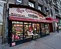 Manhattan, New York City (4027096451).jpg