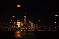 Manhattan by night.jpg