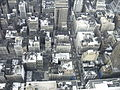 Manhattan view.JPG