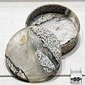 Manifattura italiana, tabacchiera in ortoclasio nel granito, xviii sec.JPG