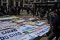 """Manifestação """"Enterrar De Vez O Furo, Tirar as Petrolíferas do Mar"""" DSC02975 (40644856485).jpg"""