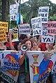 Manifestación Democracia Real Ya 15-M Málaga.jpg