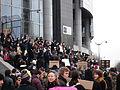 Manifestation anti ACTA Paris 25 fevrier 2012 044.jpg