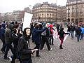 Manifestation anti ACTA Paris 25 fevrier 2012 056.jpg