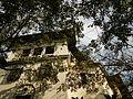 Manilajf9880 14.JPG