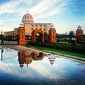 Manipal University Jaipur.jpg