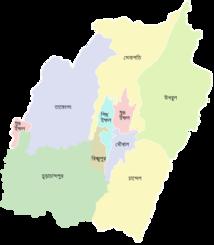Manipur-bpy.png
