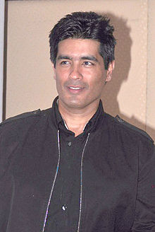 Manish Malhotra at WIFT's felicitation.jpg