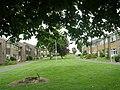 Manor Gardens - Windsor Road - geograph.org.uk - 1419712.jpg