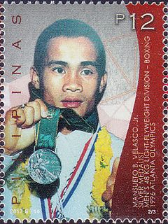 Mansueto Velasco 2017 stamp of the Philippines.jpg