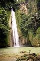 Mantayupan Falls.jpg