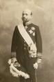 Manuel Augusto Pereira e Cunha.png