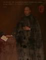 Manuel de Saldanha - Sala do Exame Privado.png