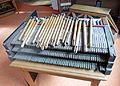 Manufacture vosgienne de grandes orgues-Instruments (13).jpg
