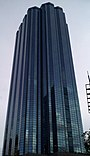 Manulife Place 10.jpg